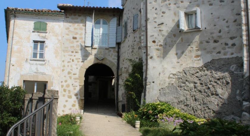 Montegiardino Albergo Diffuso - San Marino | Bedandbreakfast.eu