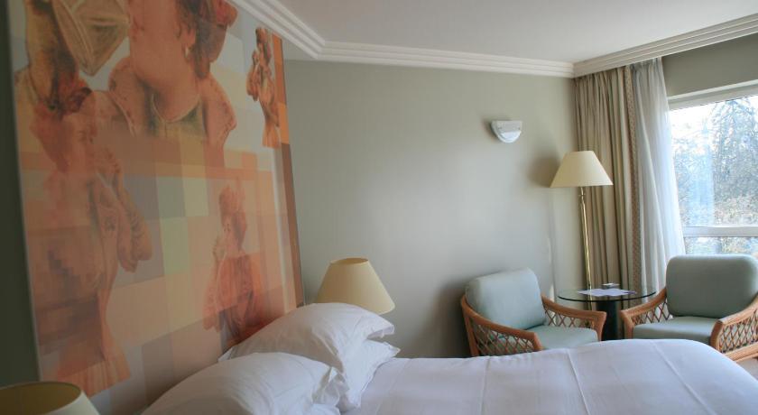 vichy c lestins spa h tel in vichy auvergne. Black Bedroom Furniture Sets. Home Design Ideas