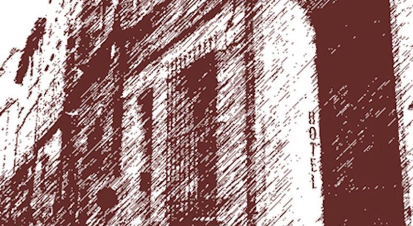 Appart'hôtel La Livree Du Palais 21-21 bis Rue De La Croix Avignon