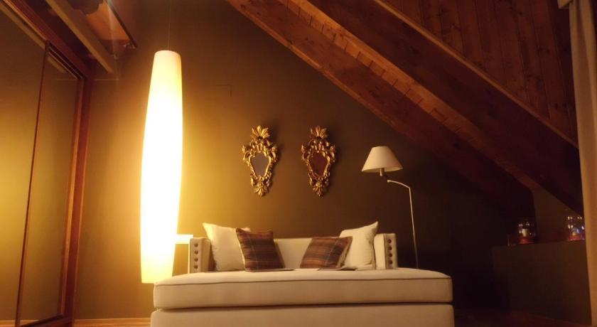 hoteles con encanto formigal en Huesca  Imagen 41