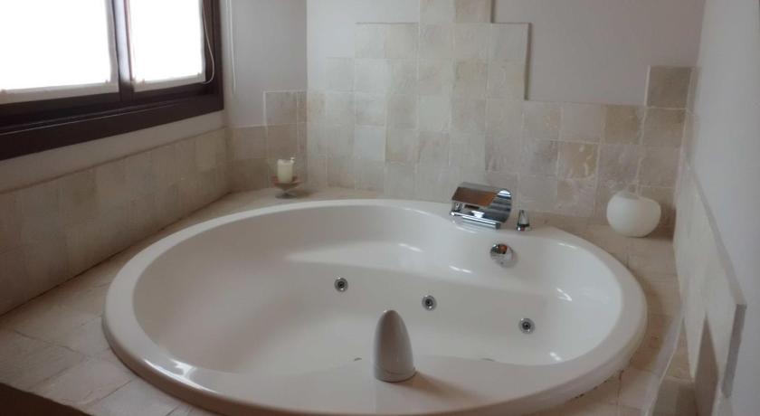 hoteles con encanto formigal en Huesca  Imagen 44