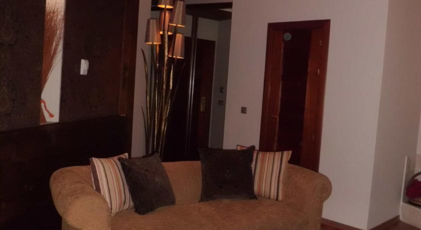 hoteles con encanto formigal en Huesca  Imagen 45