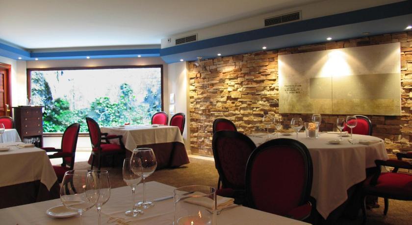 hoteles con encanto formigal en Huesca  Imagen 25