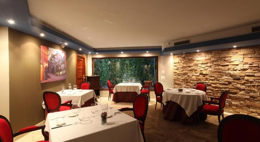 hoteles con encanto formigal en Huesca  Imagen 19