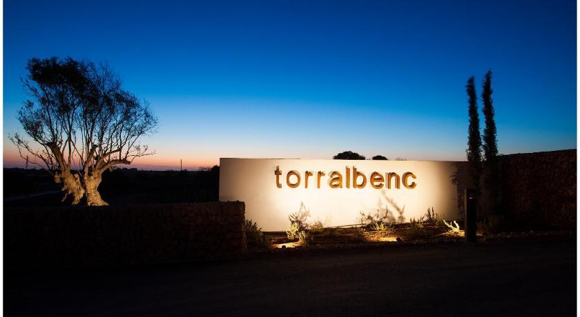 Torralbenc 24