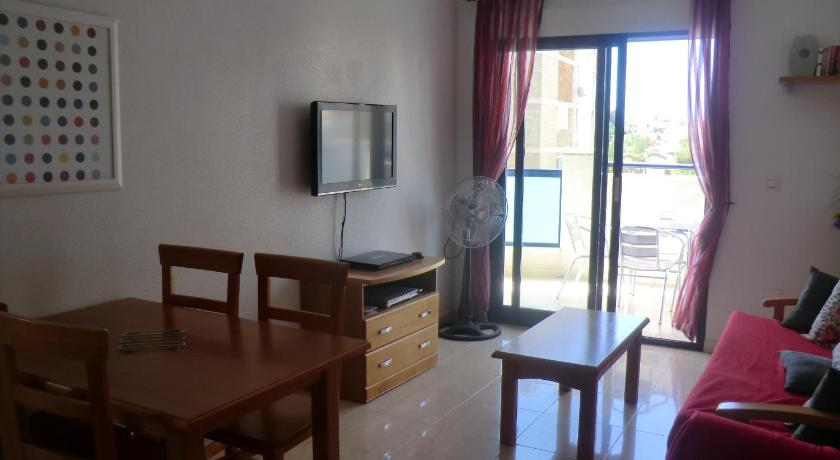 شاهد صورنا الـ32 Casas Holiday - Playa la Zenia.