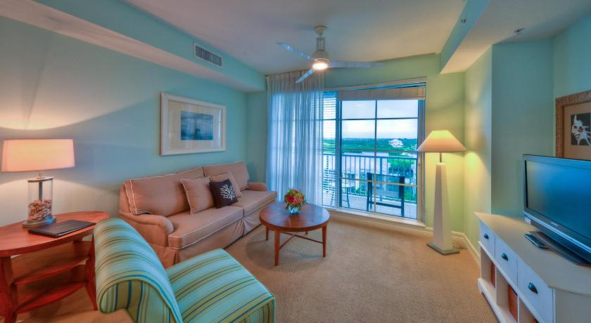 See all 27 photos Harborside Suites at Little Harbor