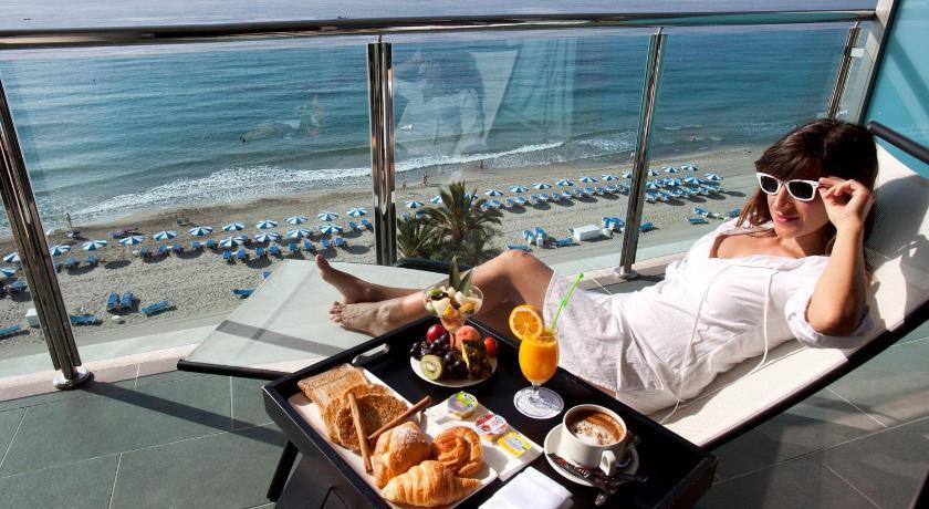 Hotel Allon Mediterrania-2766438