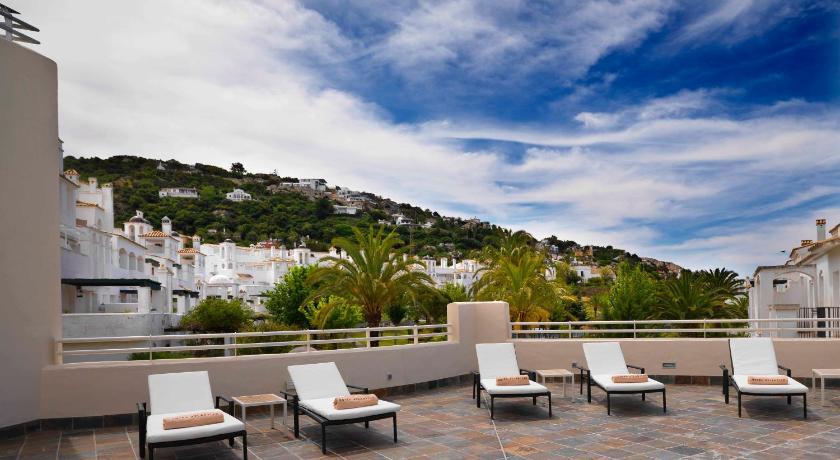 hoteles con encanto en cádiz  167