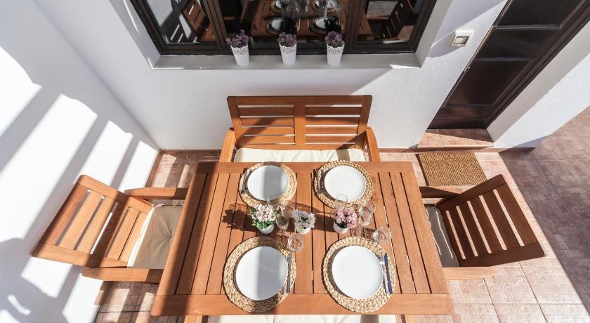 Luxury Beach Apartments Calle El Ancla Playa Honda