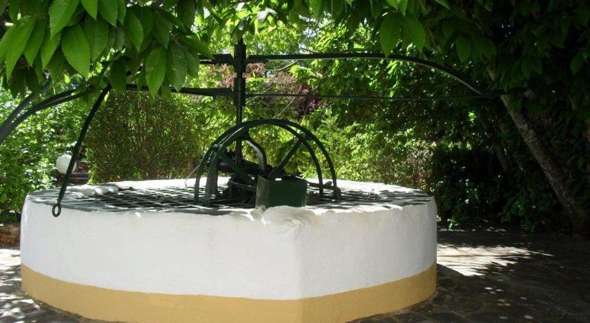 Quinta Curral da Nora Estrada Nacional 246-1 Prado Escusa Santo António das Areias