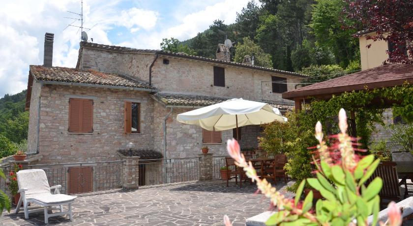 B&B La Terrazza Del Subasio - Assisi | Bedandbreakfast.eu