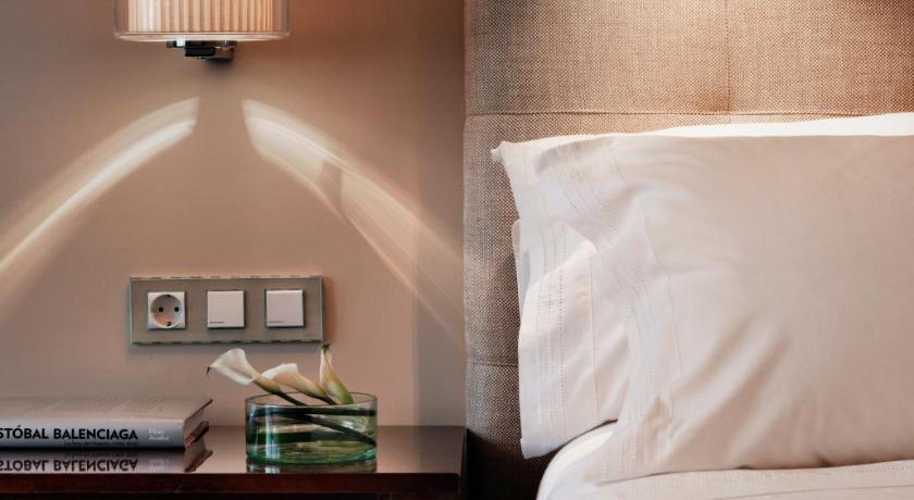 Hotel Rector 7
