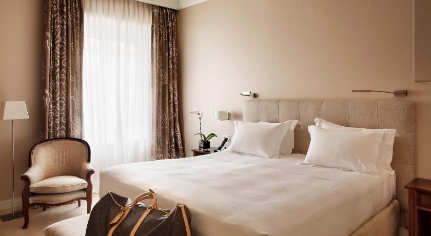 Hotel Rector