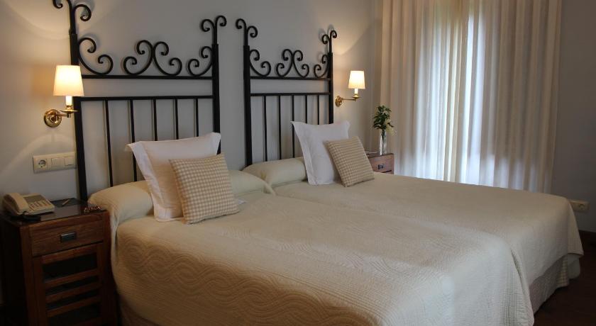 Quinta De Villanueva-6173673