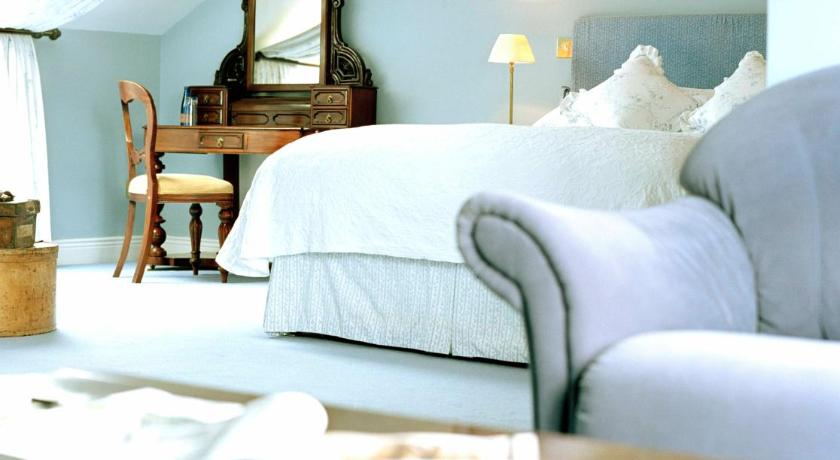 Veure totes les 58 fotos Dunbrody Country House Hotel