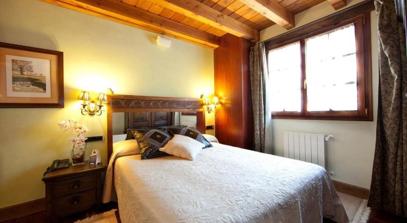 hoteles con encanto en bizkaia  330