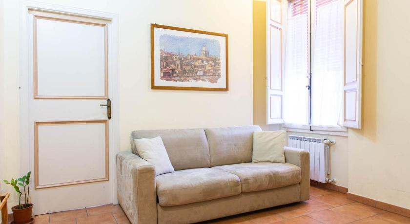 Sunny Home - Roma   Bedandbreakfast.eu