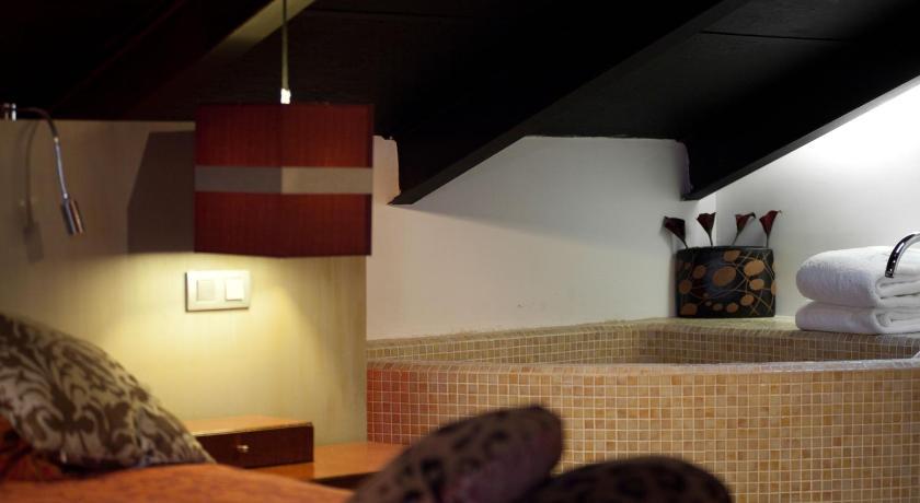 hoteles con encanto en guadalajara  67
