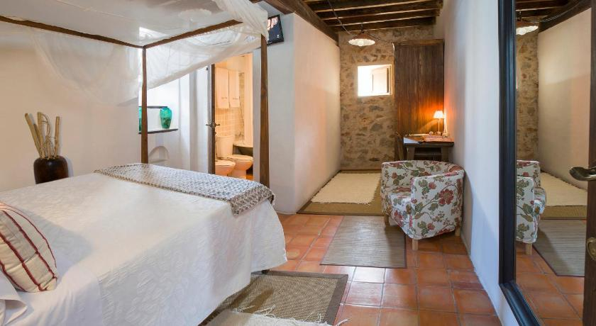 Hotel Rural Can Partit - Adults Only 20
