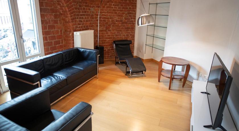 Isola Apartment - Milan | Bedandbreakfast eu