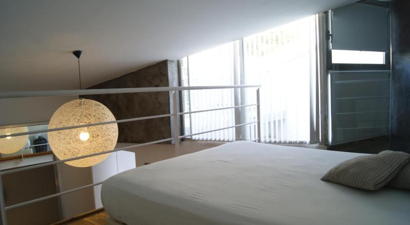 La Maga Rooms 13