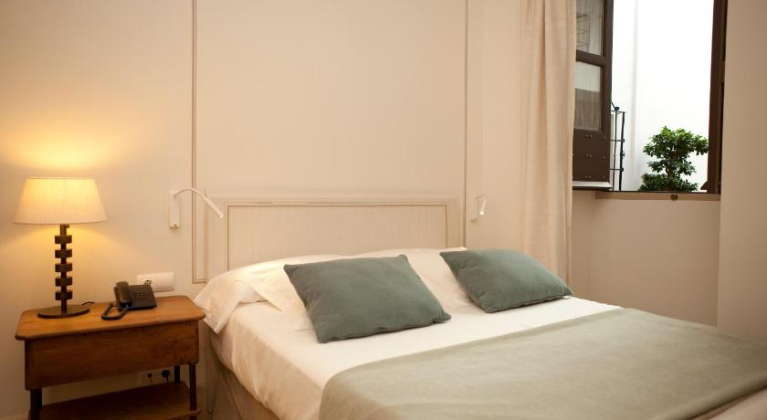 boutique hotels in córdoba  21