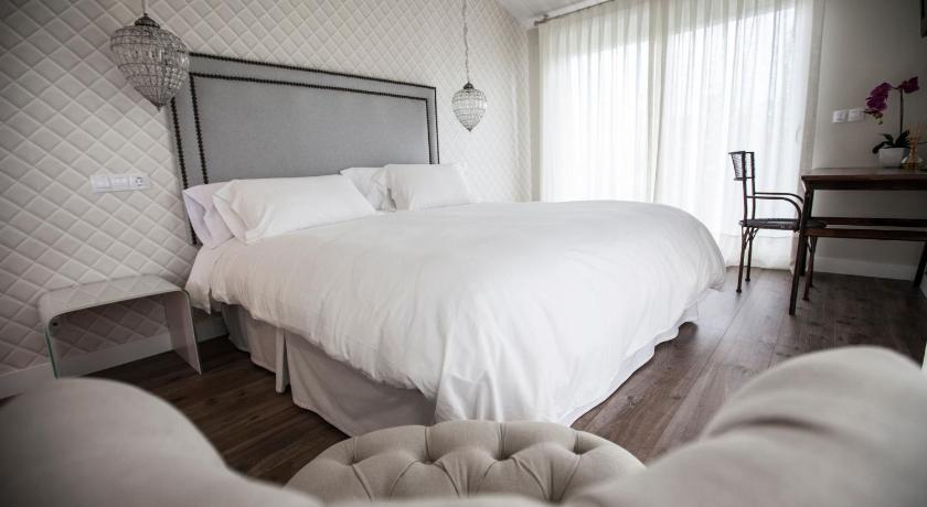 boutique hotels leon provinz  186