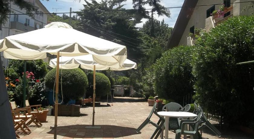 More about Hotel La Capannina