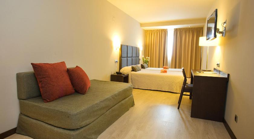 boutique hotels in lugo  40