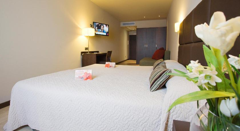 boutique hotels in lugo  25