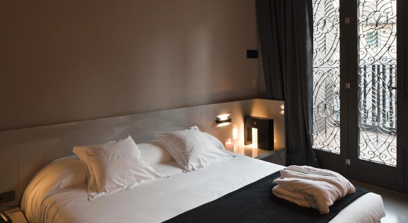 hoteles con encanto en comunidad valenciana  138