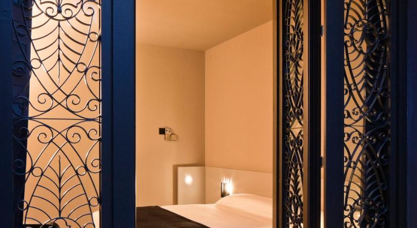 hoteles con encanto en comunidad valenciana  141
