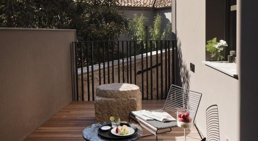 hoteles con encanto en comunidad valenciana  144