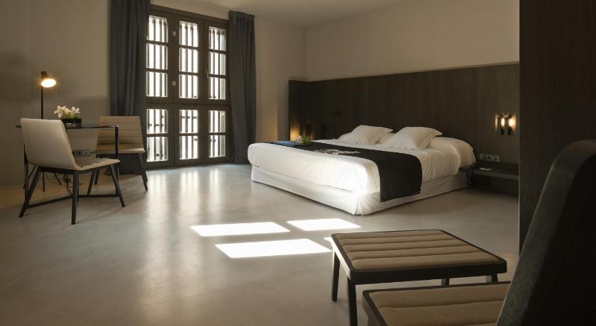 hoteles con encanto en comunidad valenciana  147