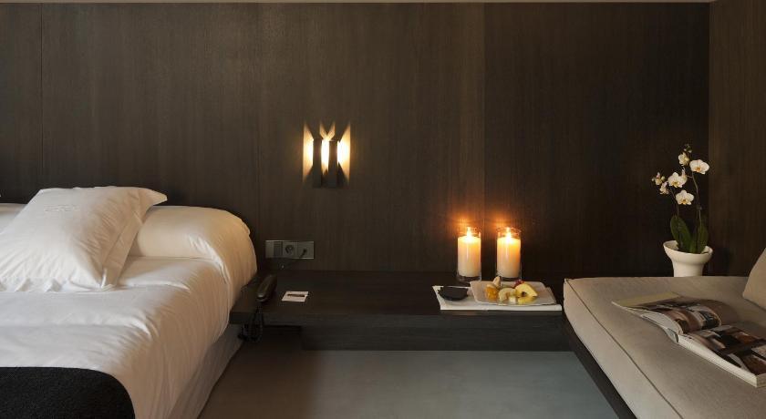 hoteles con encanto en comunidad valenciana  148