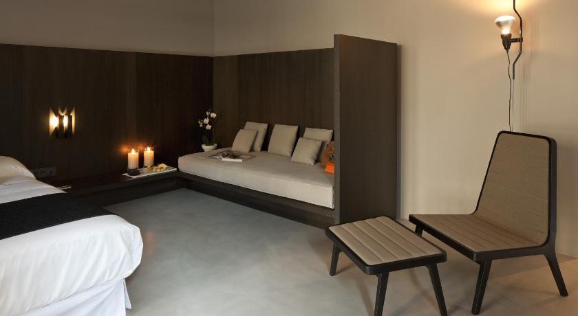 hoteles con encanto en comunidad valenciana  151