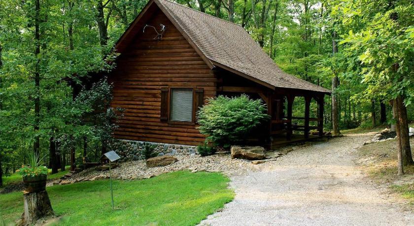 Get Romantic Camping In Ohio Gif « dibujos para a colorear