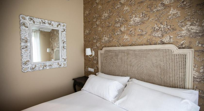 boutique hotels leon provinz  184