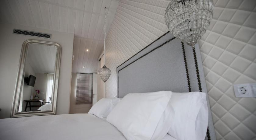 boutique hotels leon provinz  188