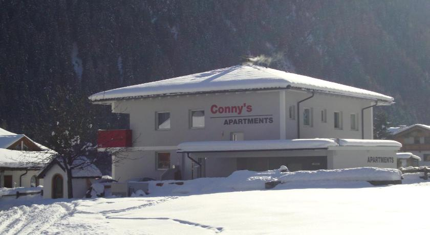 Conny's Apartments