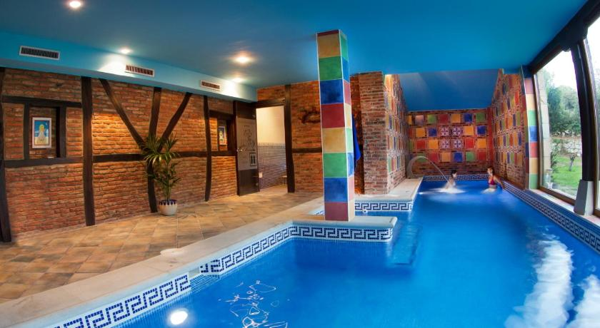 boutique hotels in cantabria  93