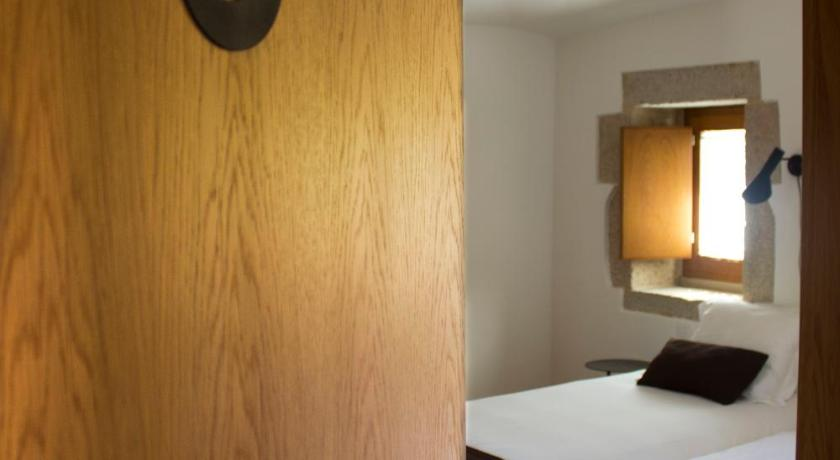 boutique hotels coruna provinz  285