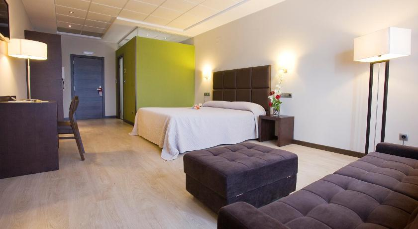 boutique hotels in lugo  28