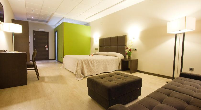 boutique hotels in lugo  22