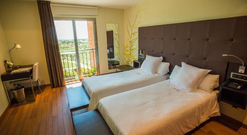 hoteles con encanto en álava  223