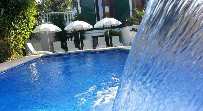 hoteles con encanto en comunidad valenciana  266