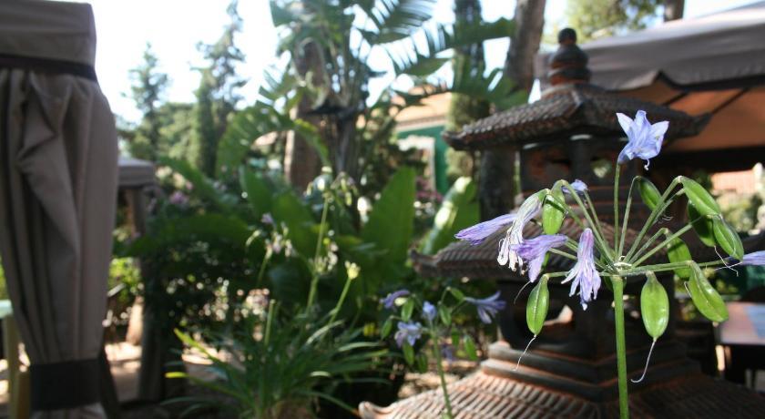 hoteles con encanto en comunidad valenciana  260