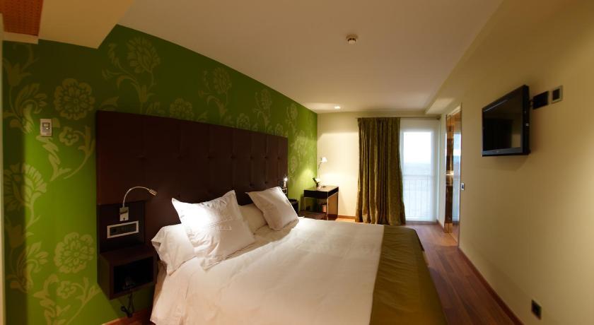 hoteles con encanto en álava  226