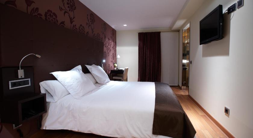 hoteles con encanto en álava  228